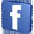 KSK na Facebooku