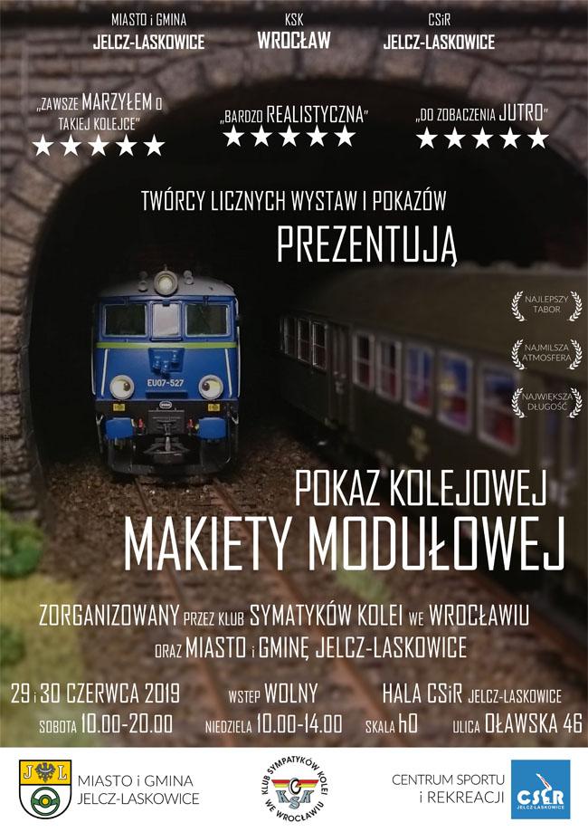 Klub Sympatyków Kolei We Wrocławiu